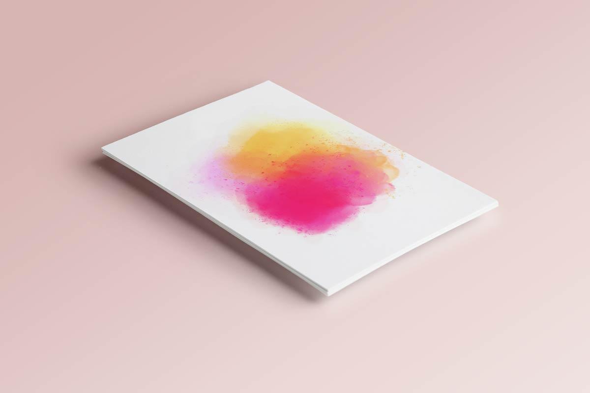 portfolio-06